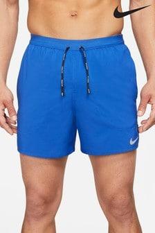 Nike Flex Stride 5 Inch Shorts