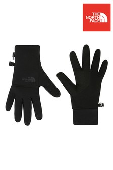 The North Face® Female E Tip Gloves