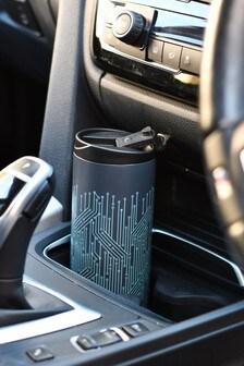Beau And Elliot Circuit Travel Mug