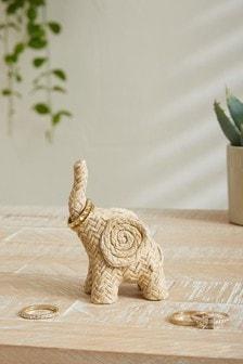 Elephant Ring Holder