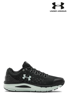 Under Armour Charged Intake 4 Trainers