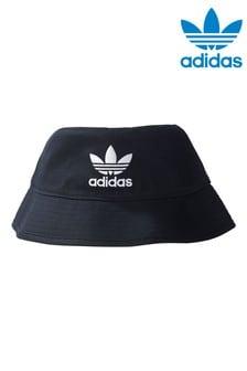 adidas Originals キッズ バケットハット