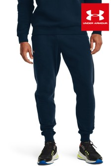 Pantalon de jogging Under Armour Rival en polaire