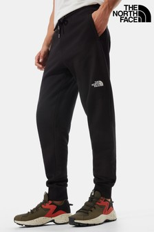 The North Face NSE Jogger