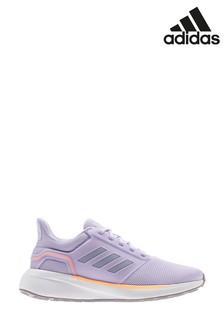 حذاء رياضي محايد للجري EQ21 من adidas