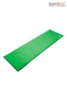 Regatta Green Napa 5 Self-Inflating Mat