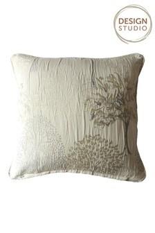 Design Studio Natural Arden Cushion