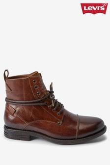 Levi's® Emerson Boots