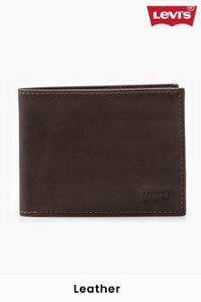 Levi's® Hunter Wallet