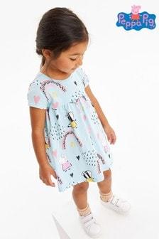 Jersey Dress (3mths-7yrs) (210847) | $12 - $15