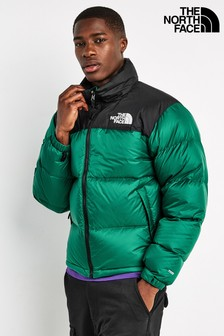 Veste The North Face® 1996 Retro Nuptse rembourrée
