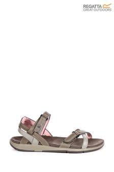 Regatta Lady Santa Cruz Sandals (211021) | $28