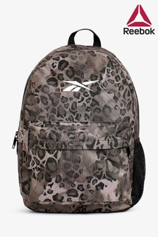 Reebok Wild Beau Backpack