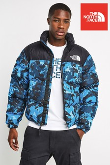 The North Face® 1996 Retro Nuptse Padded Jacket
