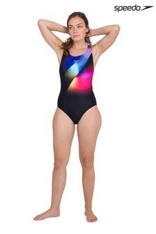 Jednoczęsciowy kostium kąpielowy Speedo® Powerback