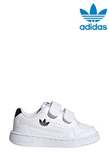 adidas Originals NY92 Infant Trainers