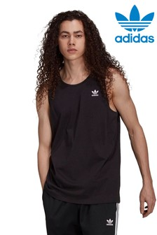 adidas Originals Essential Vest