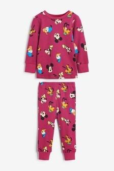 Snuggle Pyjamas (9mths-8yrs)