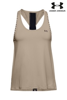 Under Armour Knockout  タンクトップ