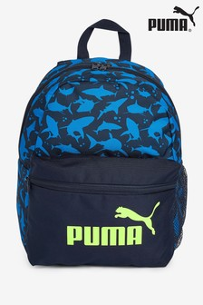Puma Shark Small Backpack