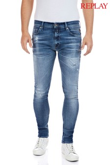Replay® Jondrill Jeans
