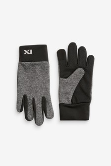 Sports Gloves (Older)