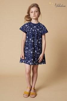 שמלת תחרה RosemaryשלVelveteen