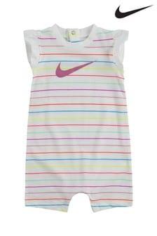 Nike Baby Bedruckter Overall
