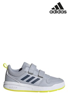 adidas Tensaur Junior Trainers