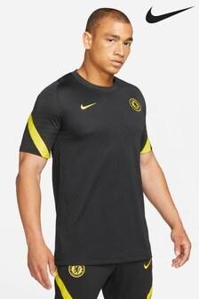 Nike Chelsea Strike T-Shirt