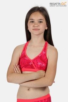 Regatta Hosanna Swimming Top