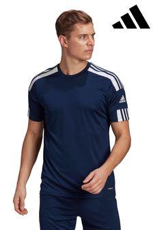 T-shirt adidas Squadra 21