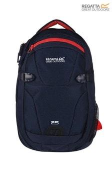 Рюкзак для ноутбука Regatta Paladen (25 л)