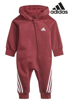 adidas Infant Onsie Suit