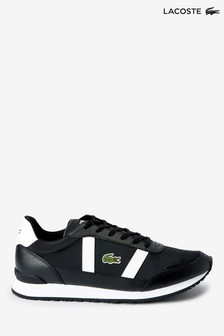 Lacoste® Partner Trainers