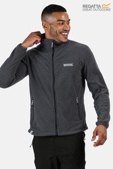 Regatta Stanner Full Zip Fleece Jacket (215454)   $39