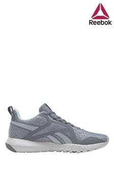 حذاء رياضيFlexagon Force 3منReebok