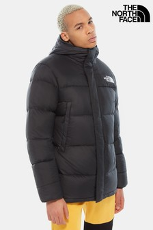 The North Face® Deptford Down Padded Jacket