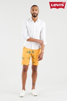 Levi's® Slim Chino Shorts