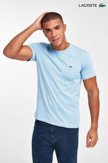 Lacoste® katoenen T-shirt