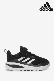 adidas Infant FortaRun Trainers