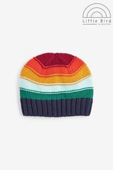 Little Bird Knitted Hat