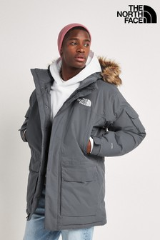 The North Face® McMurdo Parka aus recyceltem Material