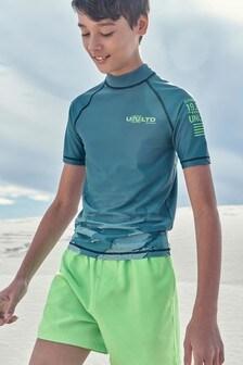 Lycra (3-16 ans)
