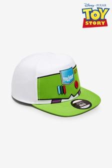 Gorra de Buzz Lightyear (Niño pequeño)