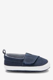 נעלי אספדריל לפעוטות (0-24 חודשים)