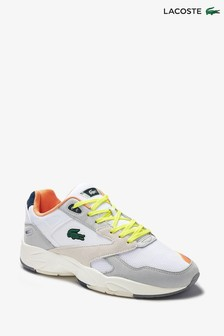 Lacoste® Storm 96 Trainers
