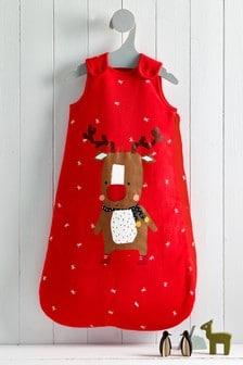 Reindeer 2.5 Tog Sleep Bag