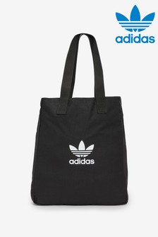 adidas Originals Shopper Tote