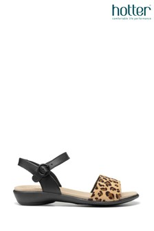 Hotter Tropic Sandalen mit Schnalle